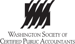 Ato Tax Invoice Excel Colfax Wa Accounting Firm  Newsletter Page  Kirkpatrick Utgaard  Send Invoice Online with Format For Cash Receipt Pdf  Washington Society Of Certified Public Accountants  E-receipt Word
